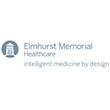 Elmhurst Memorial