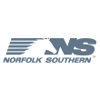 NorfolkSouthern