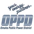 Omaha Public Power District