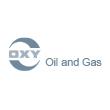 Oxy Oil & Gas