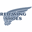 Red Wing Shoe Company, Inc.
