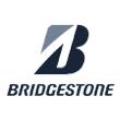 Bridgestone Americas, Inc.