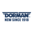 Dorman Products Inc.