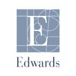 Edward Lifesciences Corp.
