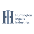 Huntington Ingalls Industries, Inc.