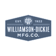 Williamson-Dickie Manufacturing Company