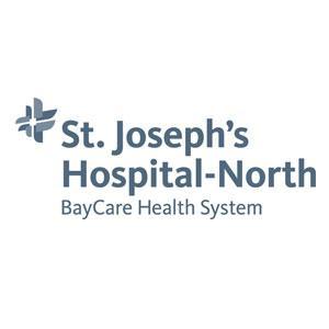 St. Joseph's North